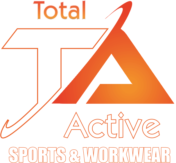 Total Active